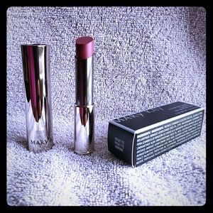 Mary Kay True Dimensions Lipstick in Rosette